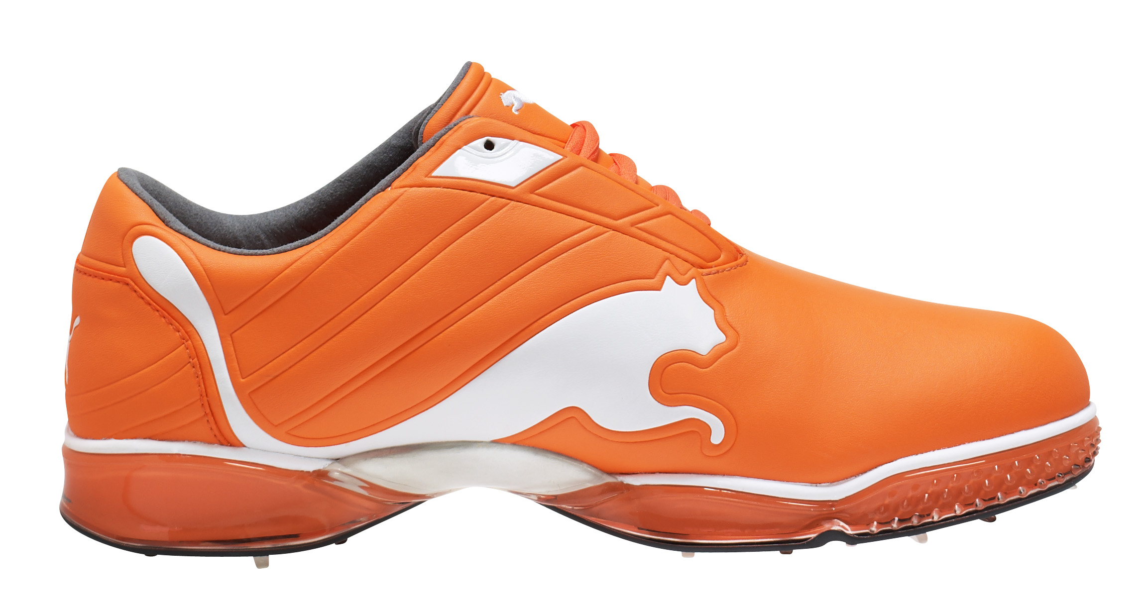 aa57274583c93c Golf shoe release  PUMA Cell Fusion 2 – SportLocker