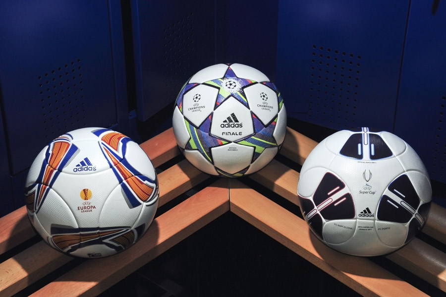 8432af1c79f 2011 12 UEFA Champions League