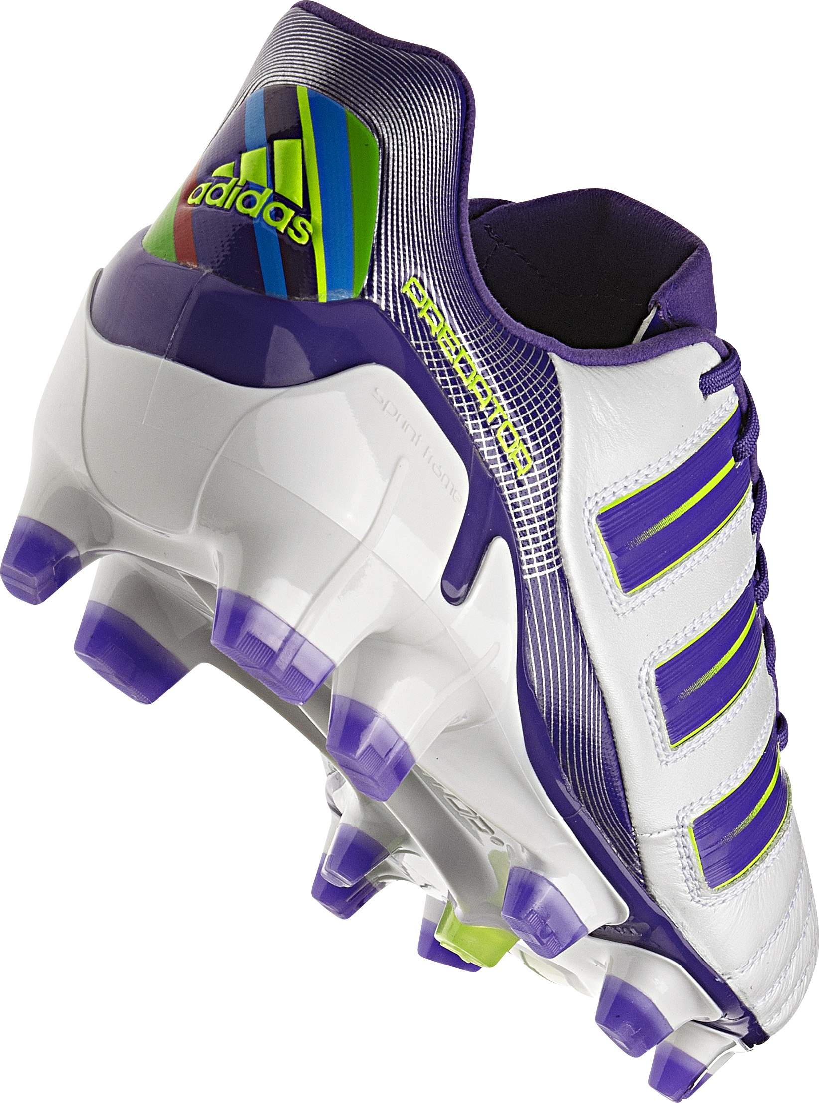 adidas predator 2011