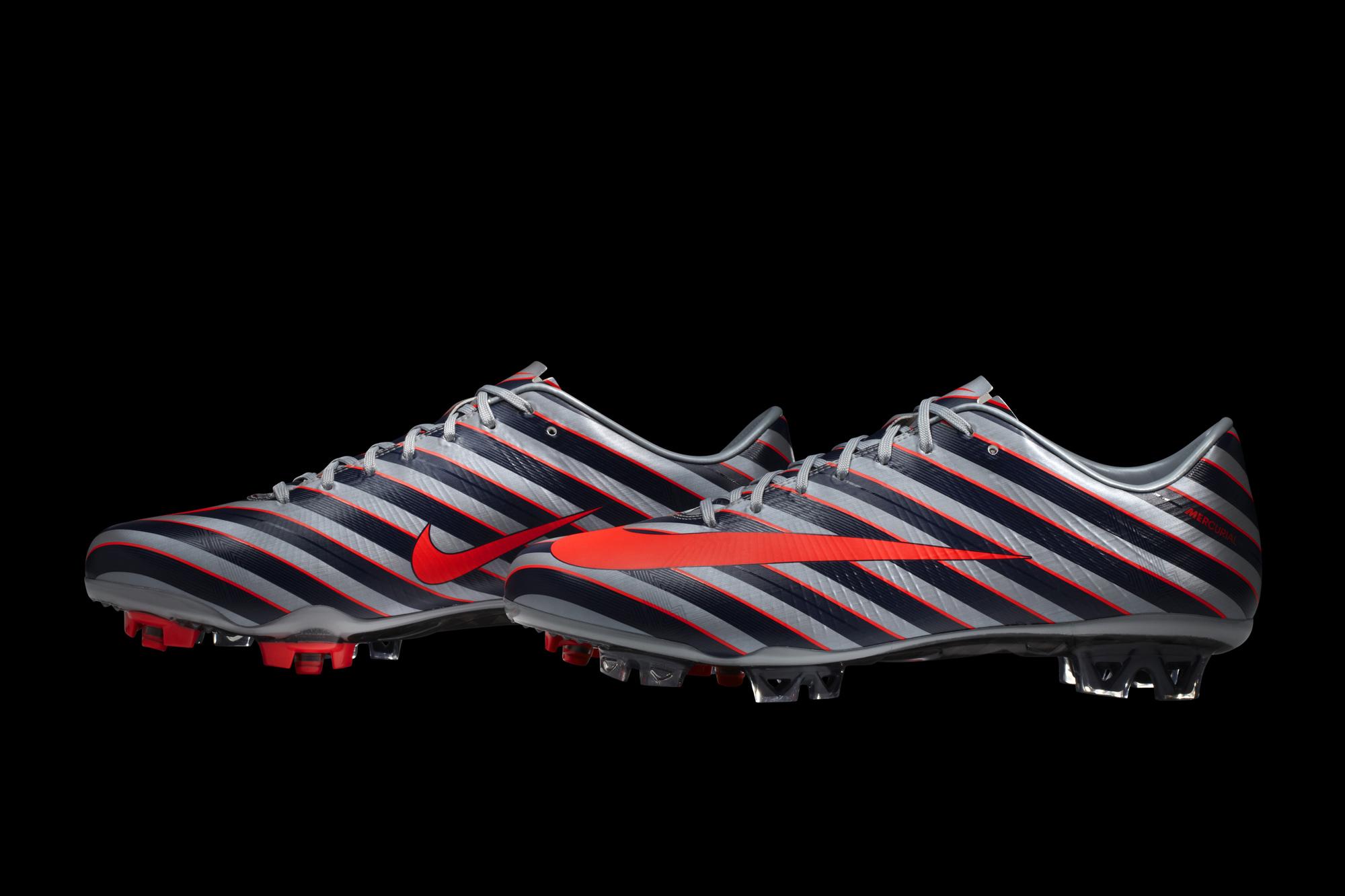 591108ff44901 ... purchase football boot release nike mercurial vapor superfly cr7 iii  e1067 e3720