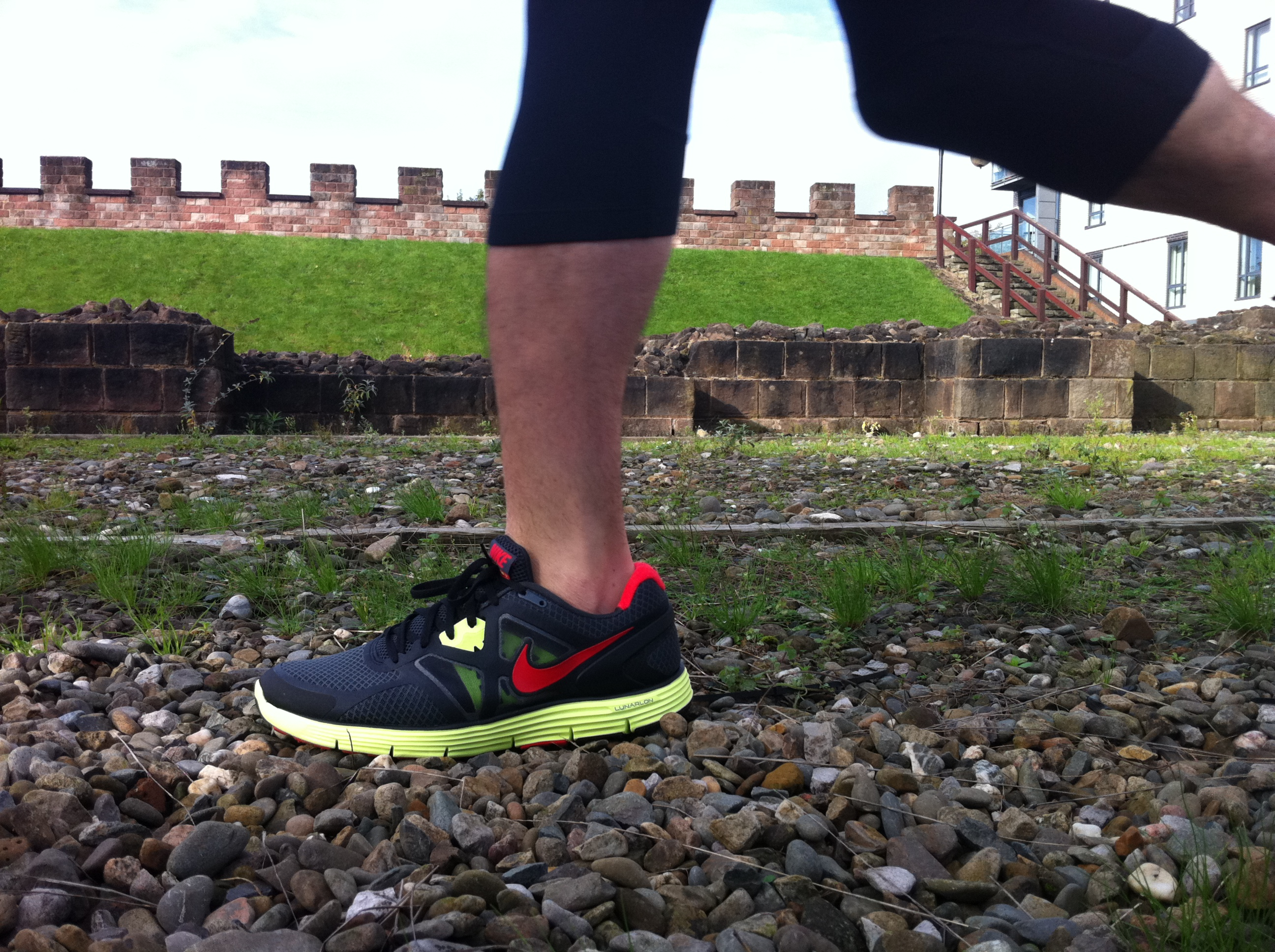 182846166450cb nike lunarglide 5 review