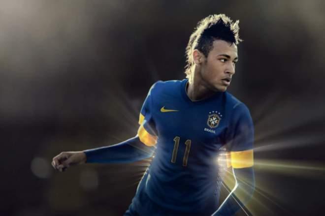Brasil_2012_Away_Kit_Neymar_1_7080
