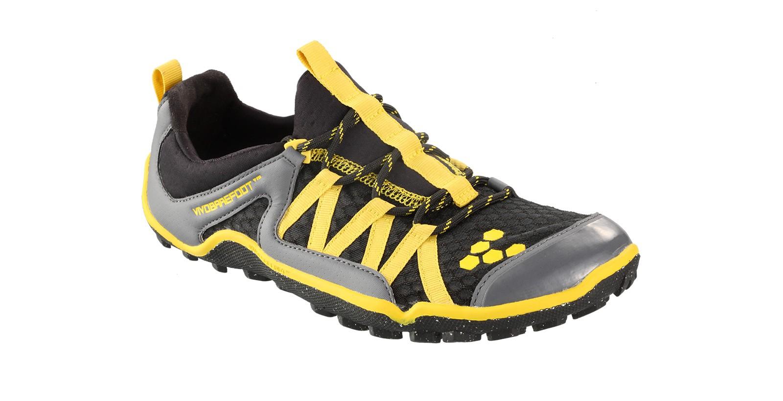 Good Shoe For Running On All Terrains