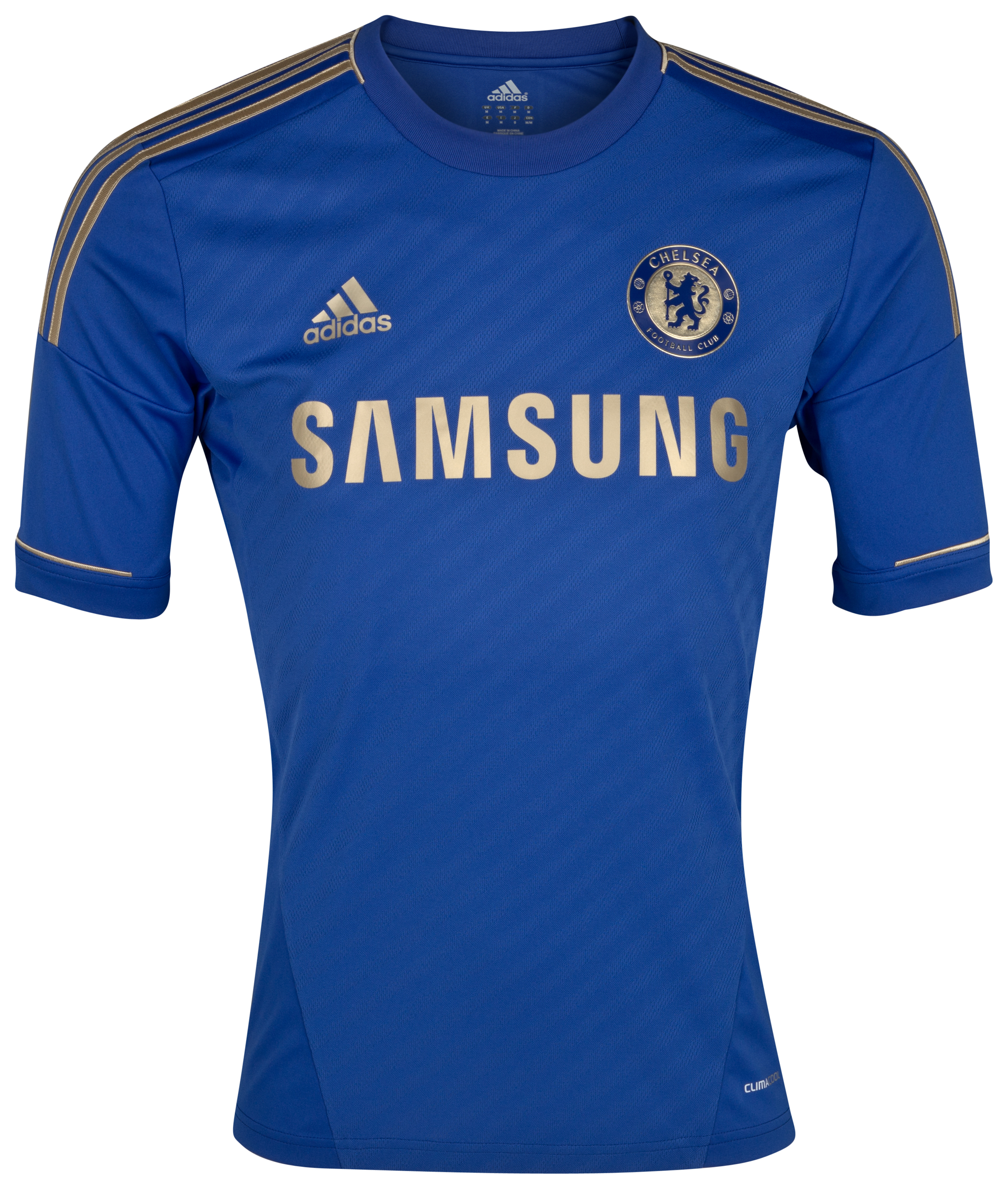 What are your top ten kits of all time    soccer 8f0add0977e74