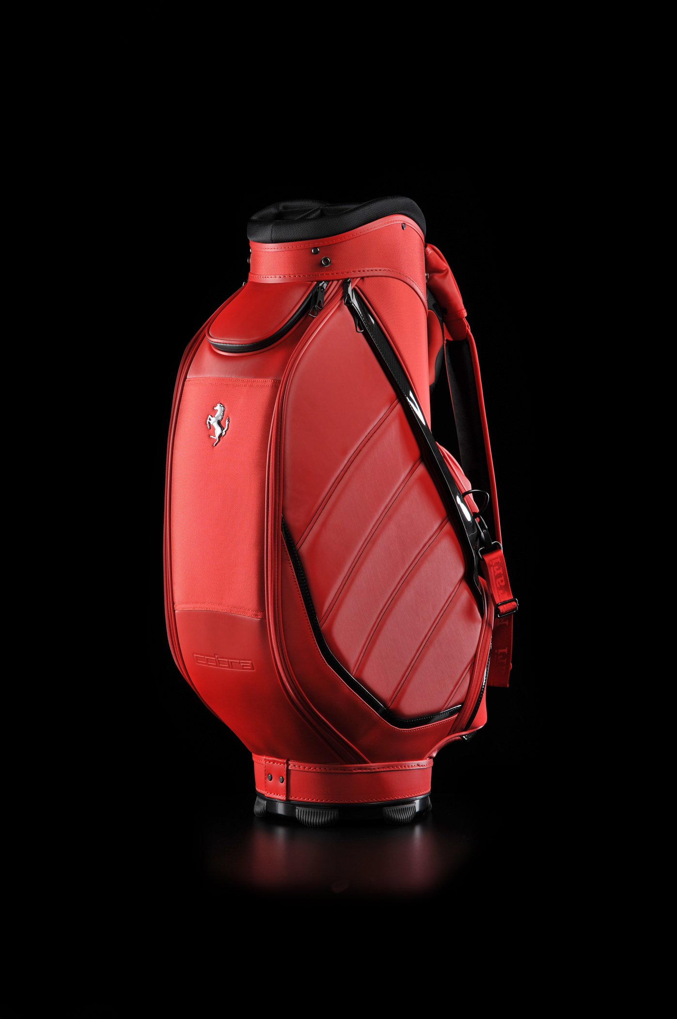 Ferrari Puma Golf Cheaper Than Retail Price Buy Clothing Accessories And Lifestyle Products For Women Men
