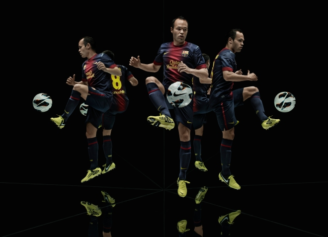 Iniesta_CTR360_S4_0067_high res