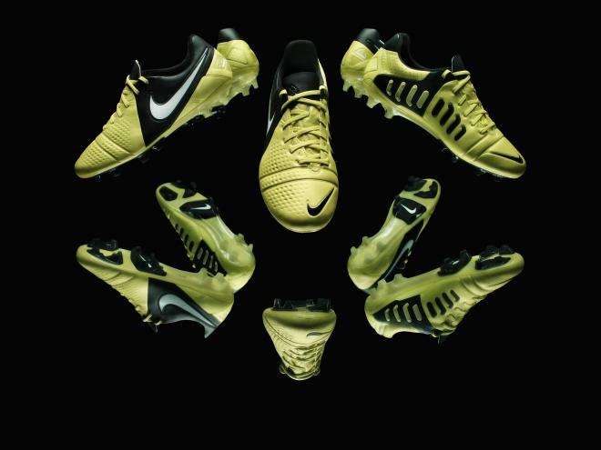 Nike_CTR360_Maestri_III_concept_img_5mb