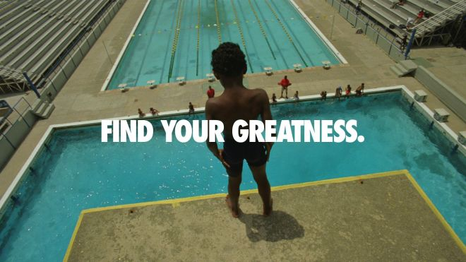 Nike_Find_Your_Greatness_Diver_12562