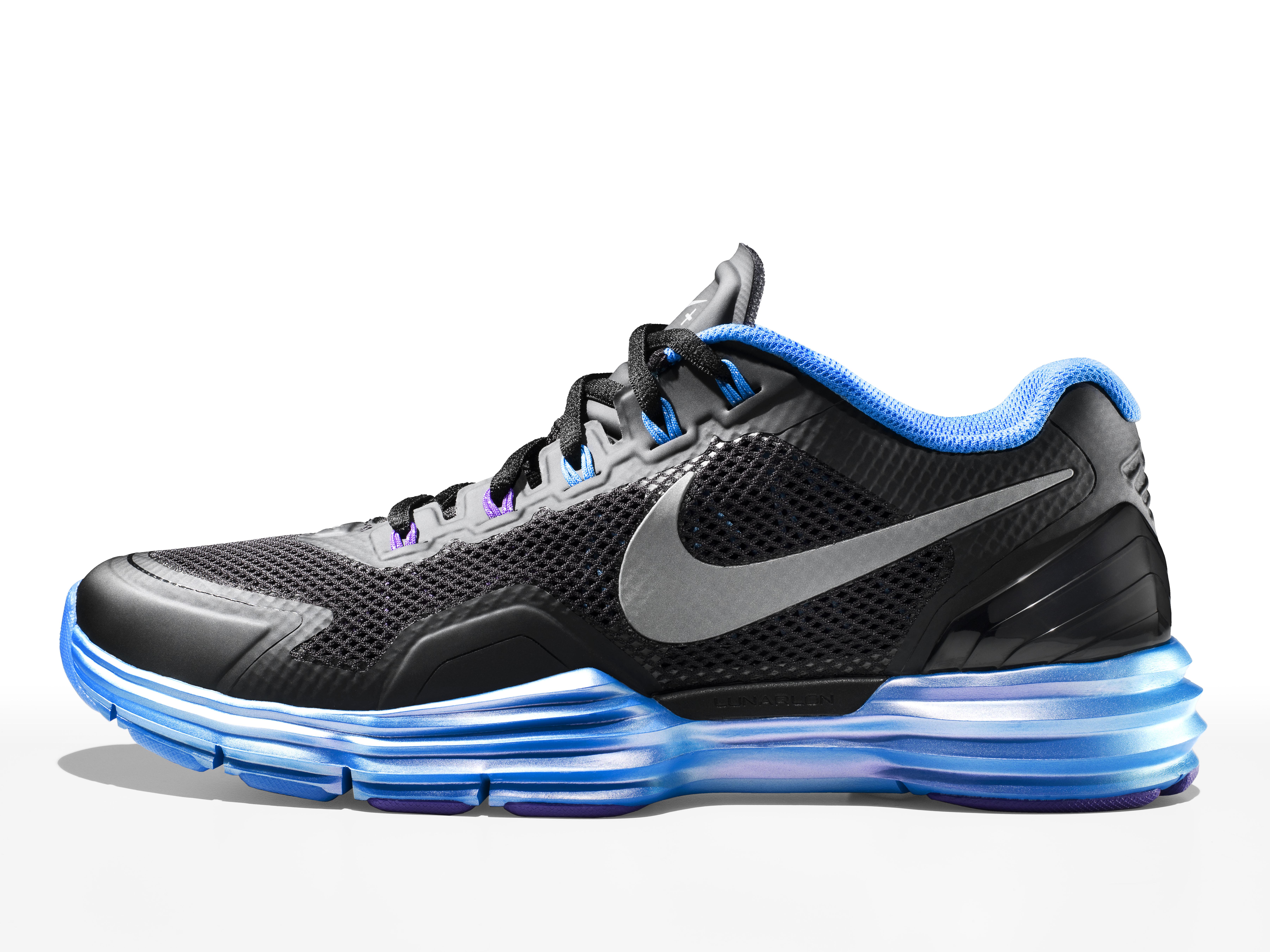 0dbc8ce4d9cc lebron james gym shoes