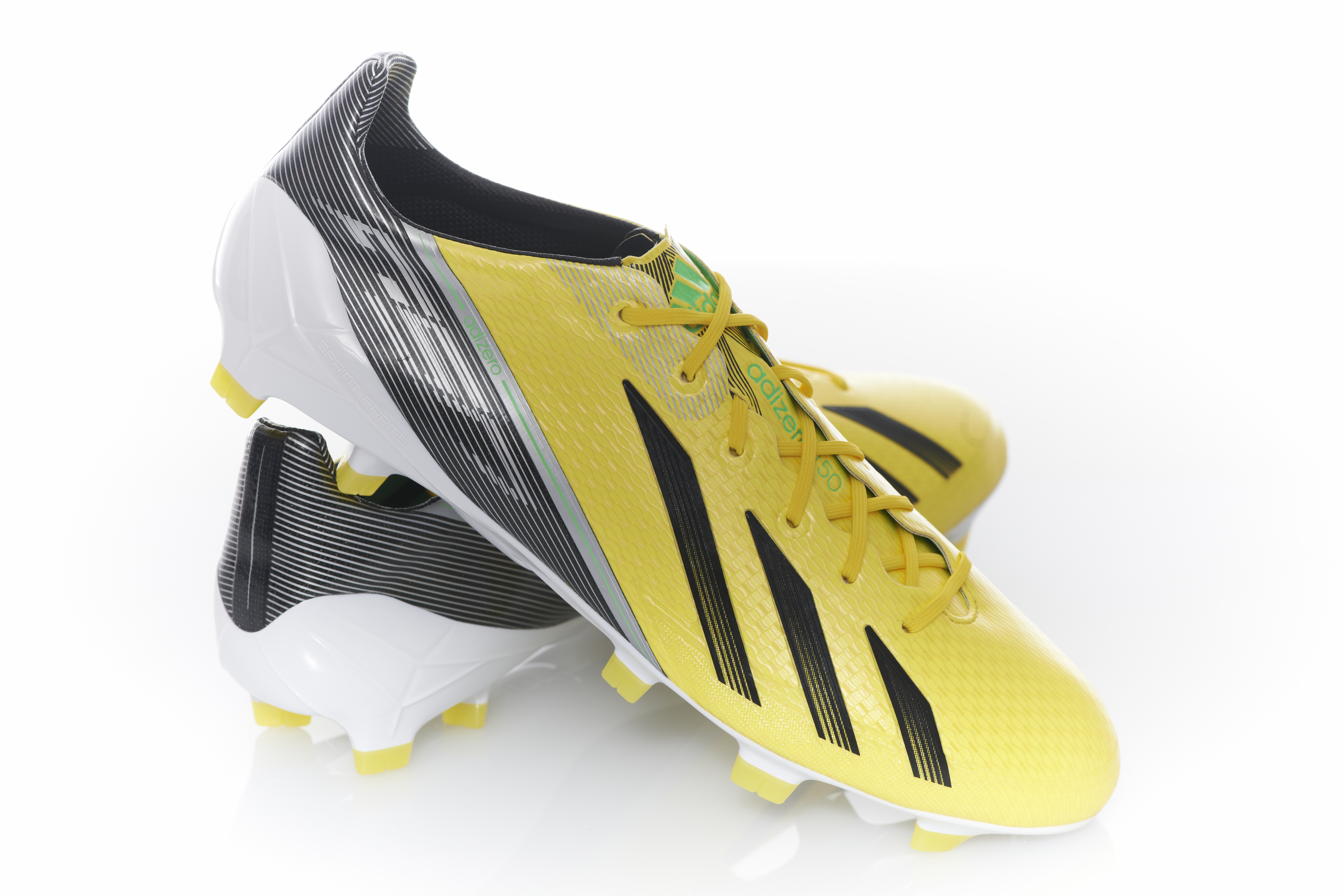football boot release adidas adizero f50 sportlocker. Black Bedroom Furniture Sets. Home Design Ideas