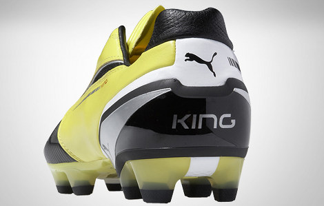puma-king-heel