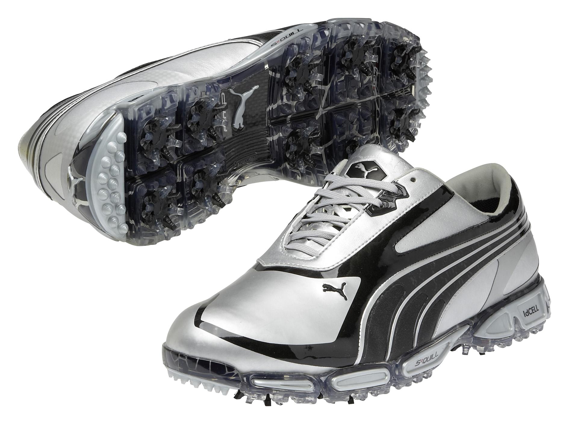 edfd58d8e3f746 AMP CELL Fusion SL silver black.jpeg – SportLocker