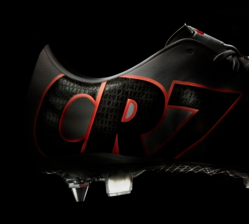 crop_personalized_CR_Mercurial_IX__original