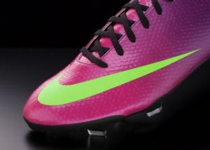 Nike_Mercurial_IX_Fireberry_(7)_16274