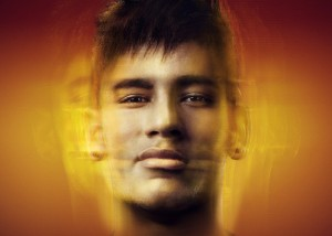 Nike_MERCURIAL_IX_Neymar_16291