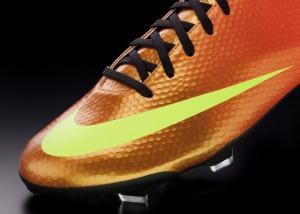 Nike_Mercurial_IX_Sunset_(4)_16282
