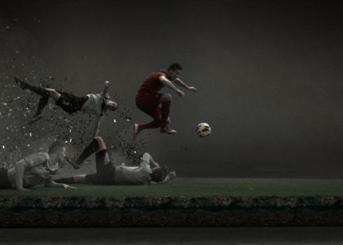 Vapor_Trail_C.Ronaldo_(5)_16777