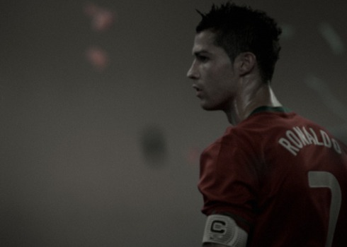 Vapor_Trail_C.Ronaldo_(6)_16778