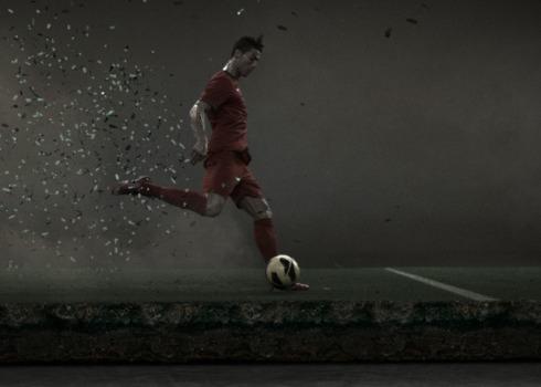 Vapor_Trail_C.Ronaldo_(7)_16779