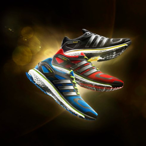 [26512]%20SS13_Boost_FW_Family_M
