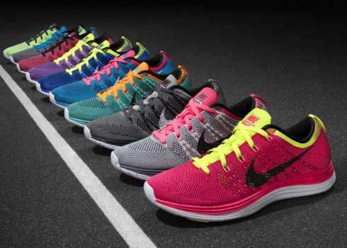 Nike_Flyknit_Lunar1__collection_16621