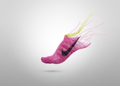 Nike_Flyknit_Lunar_1plus_BrandImage_Small_16669
