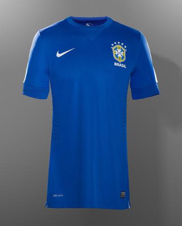 Nike_Football_Brazil_Away_Jersey_17250