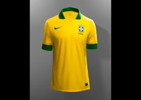 Nike_Football_Brazil_Home_Jersey_17107