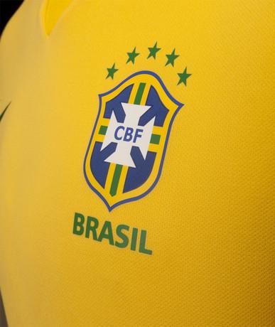 Nike_Football_Brazil_Home_Jersey_(1)_17108