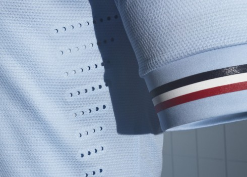 Nike_Football_France_Away_Jersey_(4)_17751