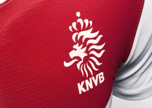 Nike_Football_Holland_Away_Jersey_(3)_17168