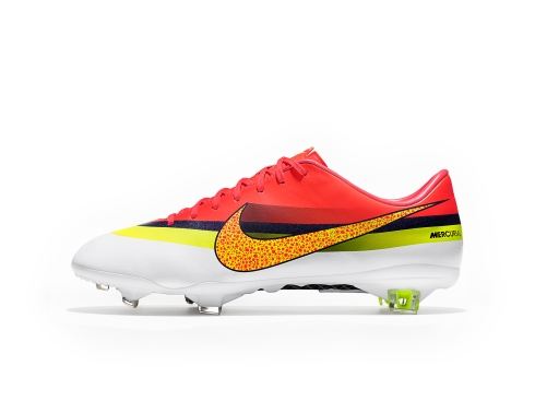 CR Mercurial Vapor IX_Profile