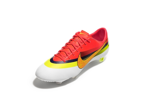 CR Mercurial Vapor IX_Top