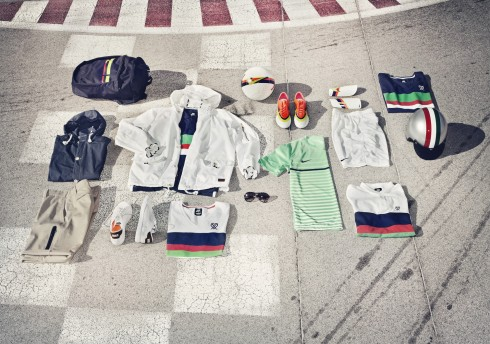 CR7_Collection