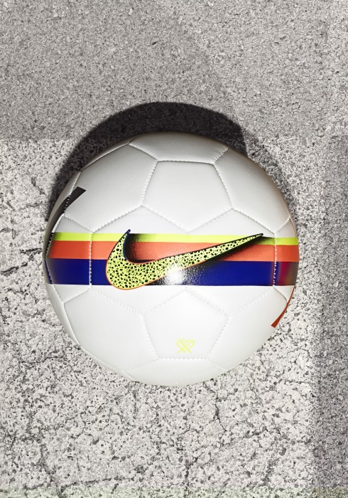CR7_Collection_Ball
