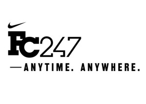 FC247_Logo_AnytimeAnywhere_18259