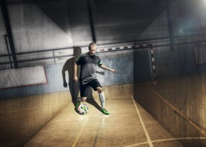 Iniesta_Nike_Elastico_II_18054