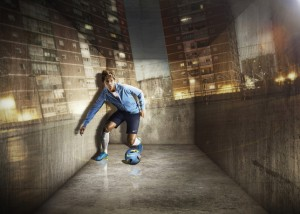 Neymar_Nike_Lunargato_II_18098