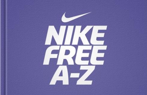 Nike Free A-Z