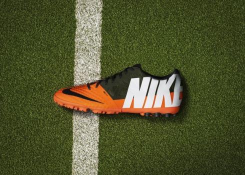 Nike_Bomba_Finale_II_Profile_18061