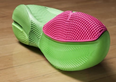 Nike_Elastico_Finale_II_Detail_Outsole_18067