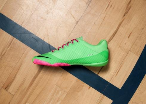 Nike_Elastico_Finale_II_Medial_18063