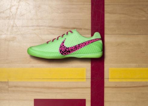 Nike_Elastico_Finale_II_Profile_18065