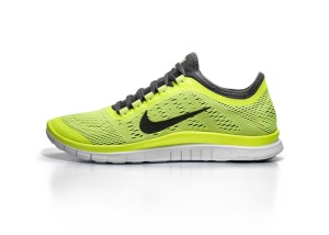 Nike_Free_3.0_men's_profile_hi_18769