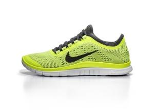 Nike_Free_3.0_men's_profile_hi_18769
