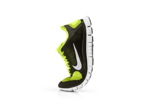 Nike_Free_4.0_men's_vertical_hi_18771