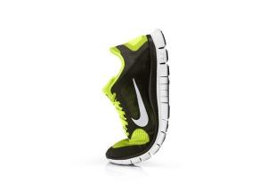 Nike_Free_4.0_men's_vertical_hi_18771