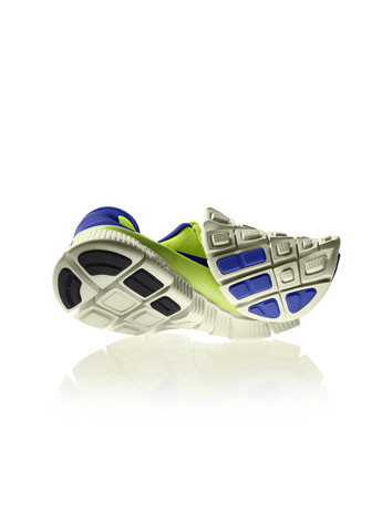 Nike_Free_5.0_men's_flex_hi_18767