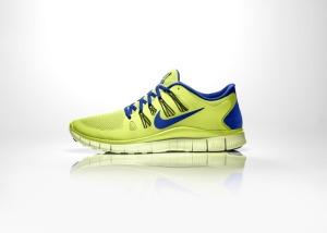 Nike_Free_5.0_men's_profile_hi_18764