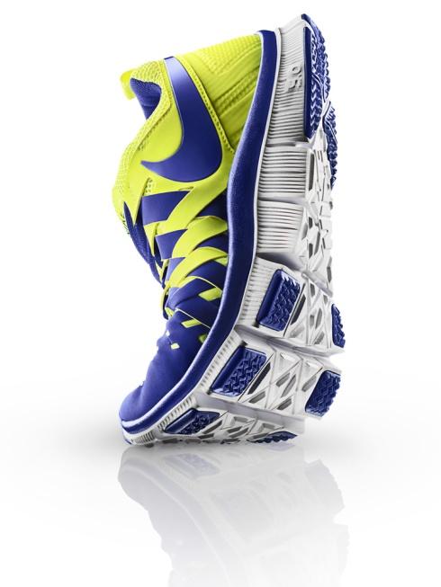 Nike_Free_Trainer_5.0_flex_lo
